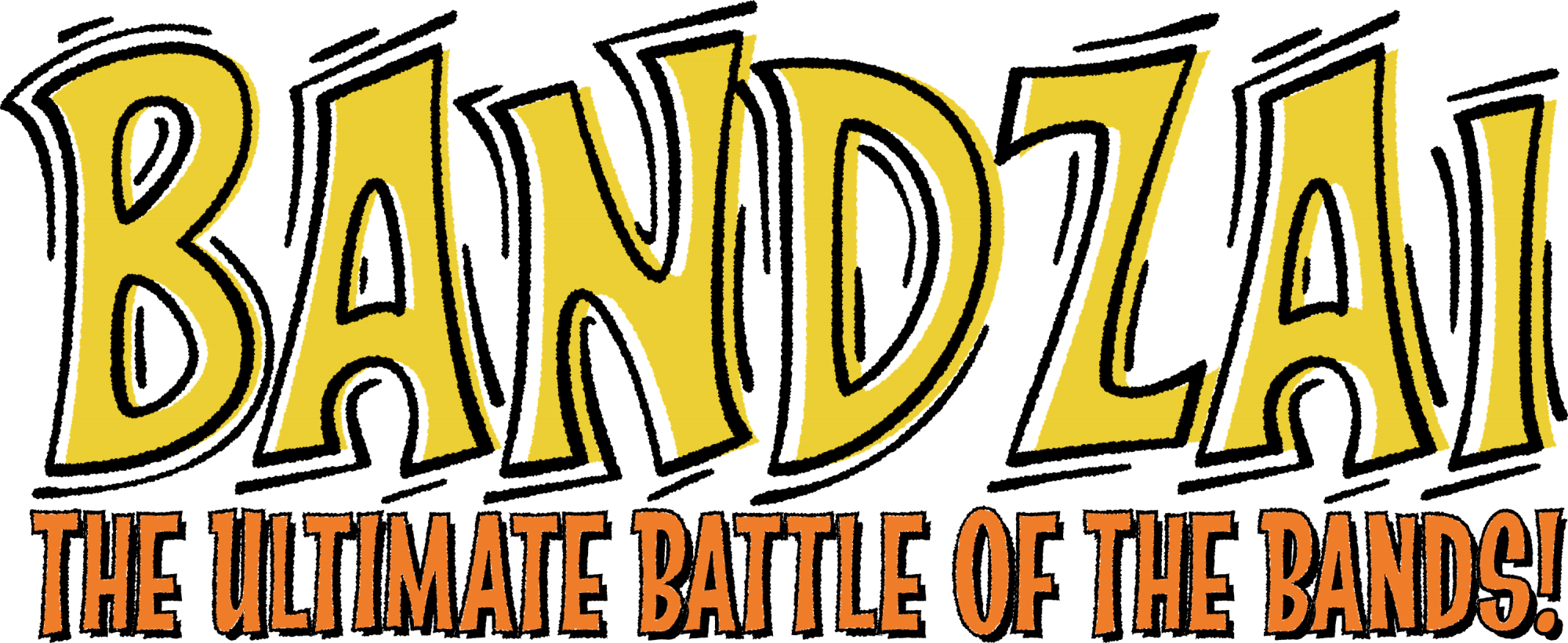 BANDZAI TOP 100 ANNOUNCED!