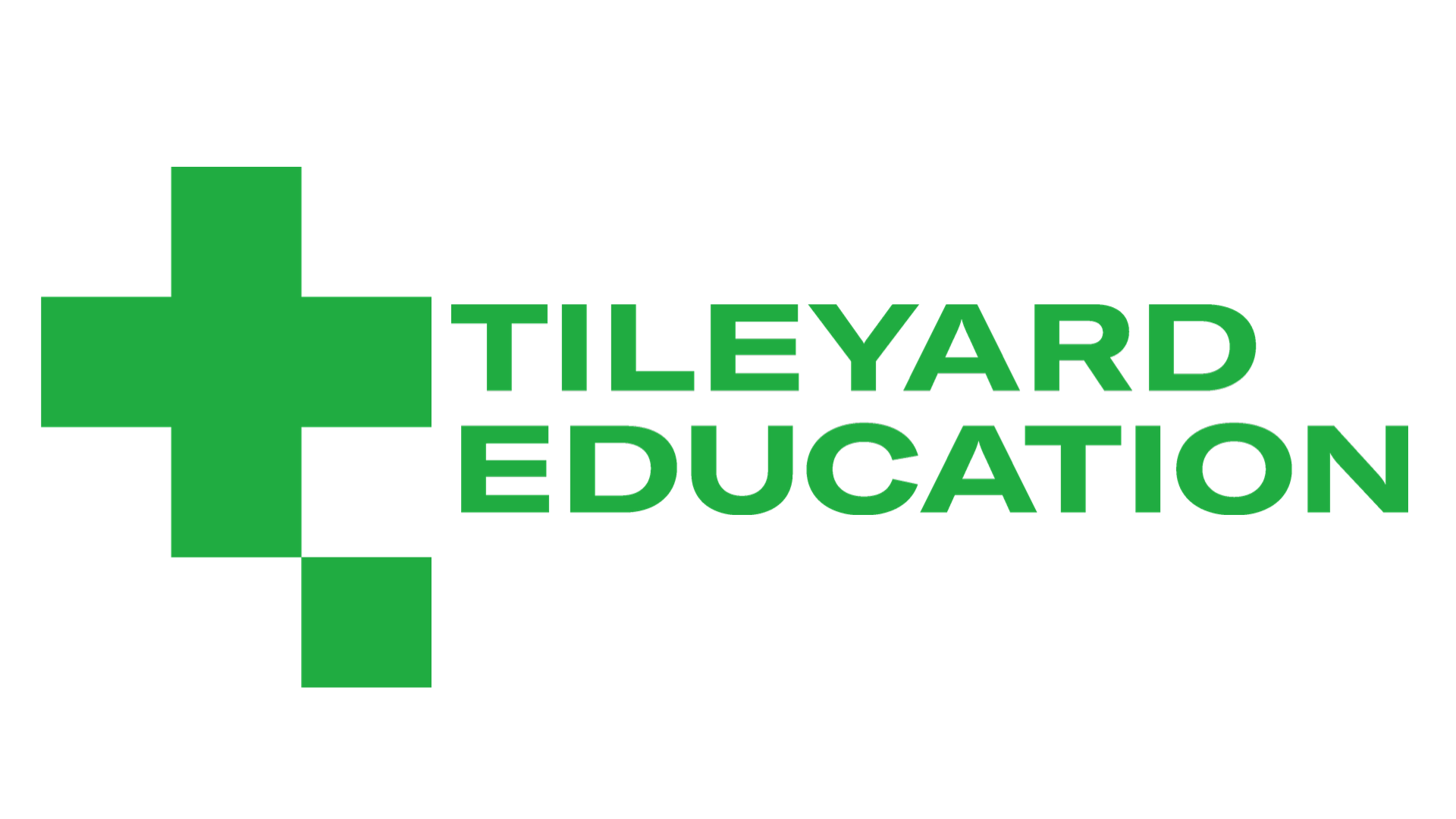 Tileyard Education is Bridging the Gap Between Ambition and Industry