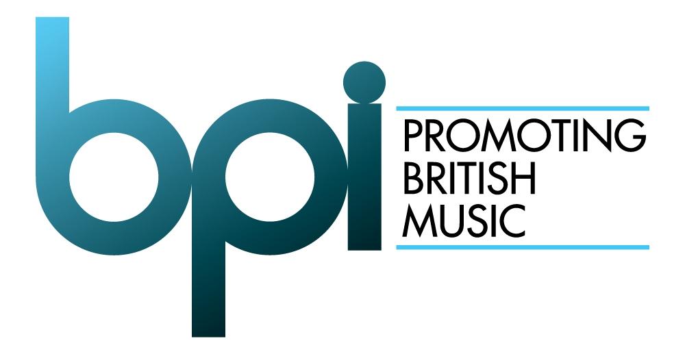 BPI – the UK independent & major record labels association: Promoting British Music