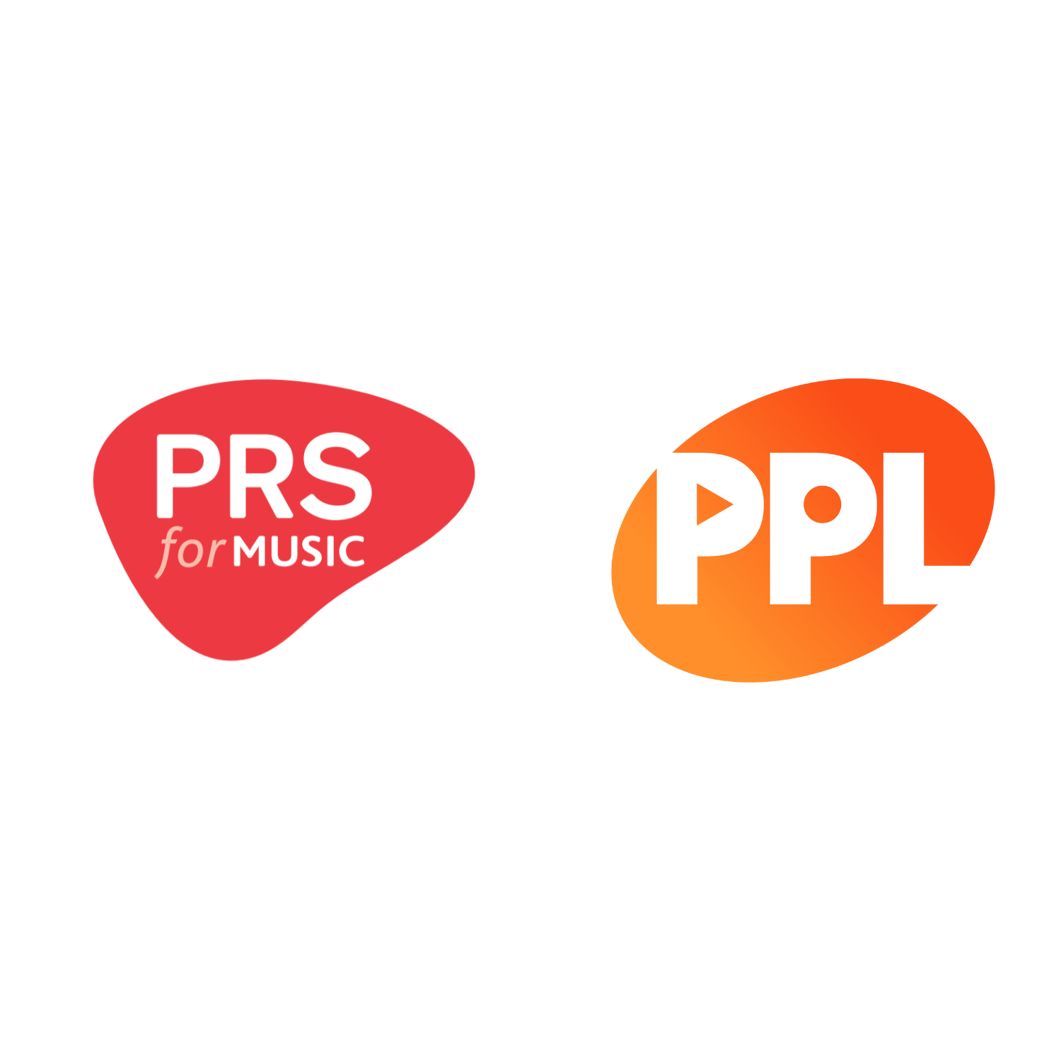 Meet PRS for Music and PPL