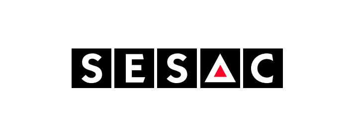 Sesac partner with Sound City 2021