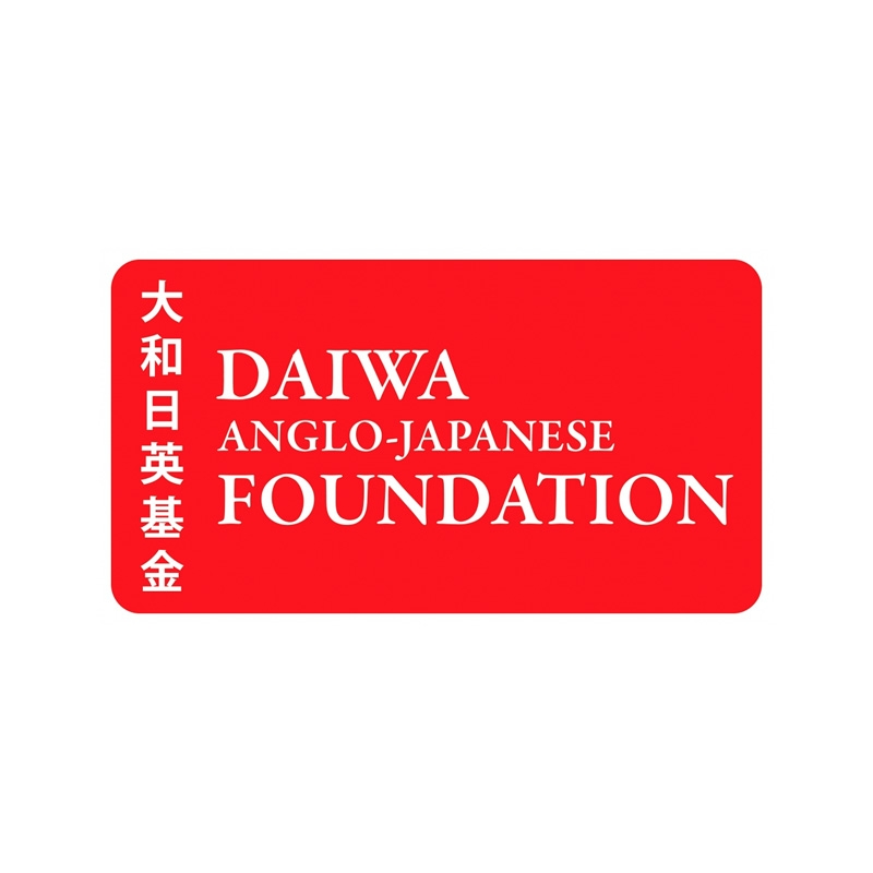Daiwa Foundation