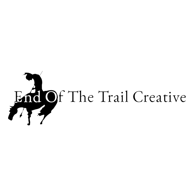 End of the Trail Creative