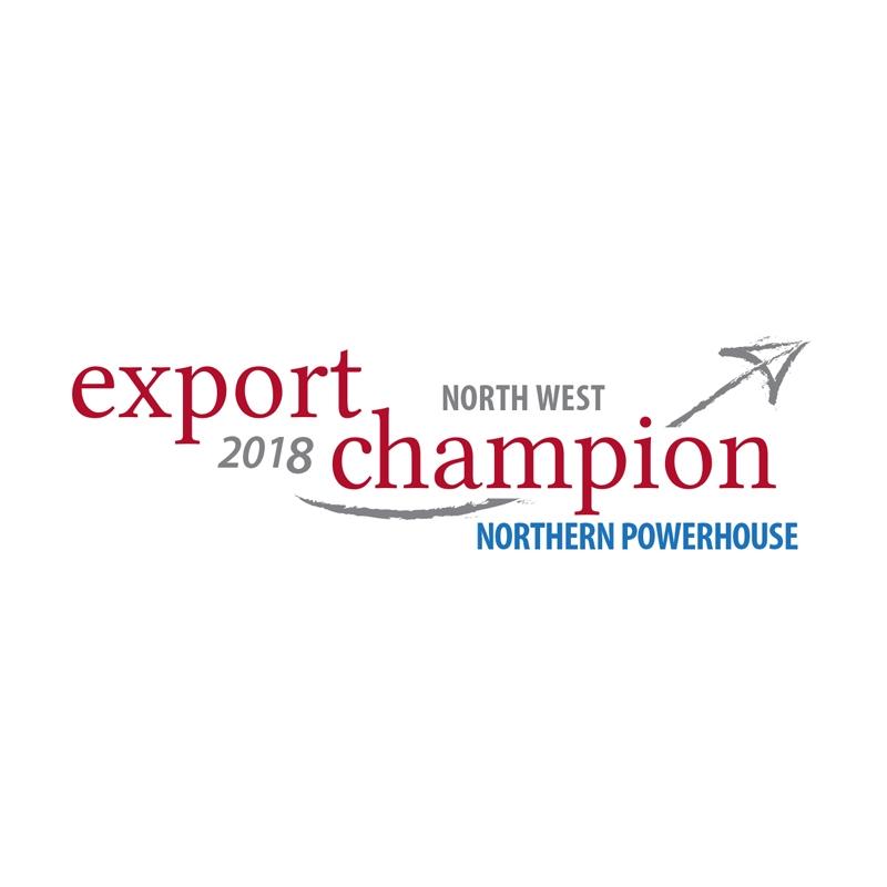 Export Champions