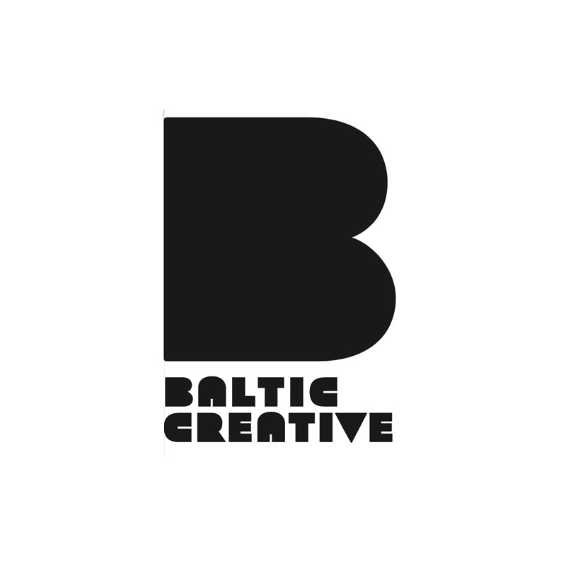 Baltic Creative CIC