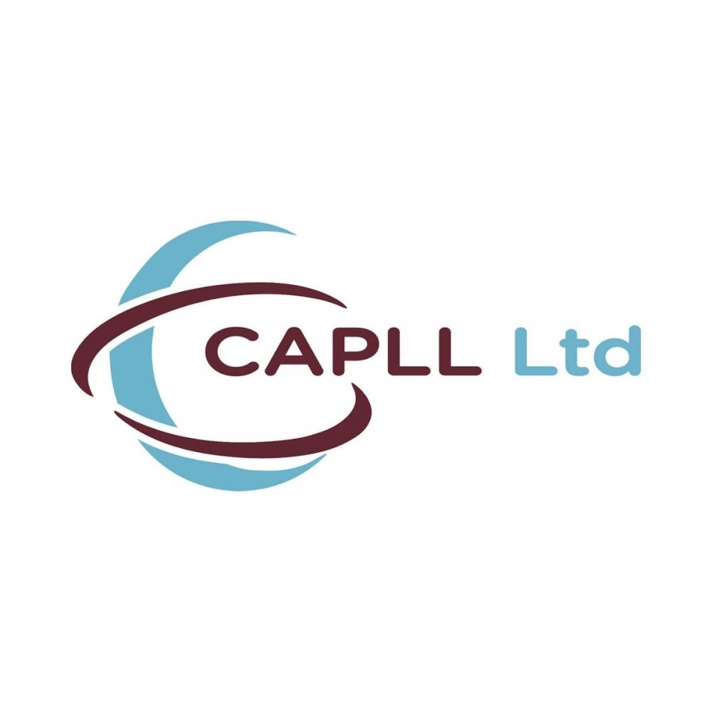 CAPLL LTD