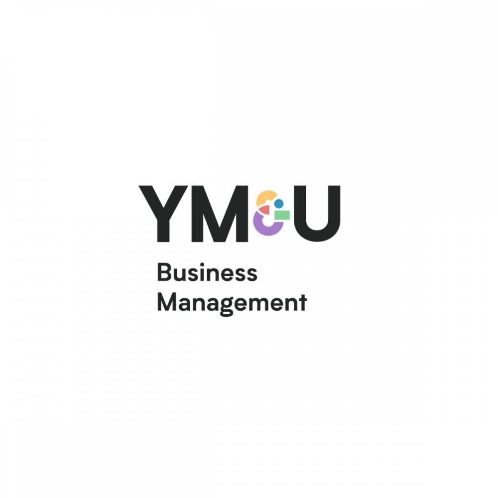 YM&U Business Management