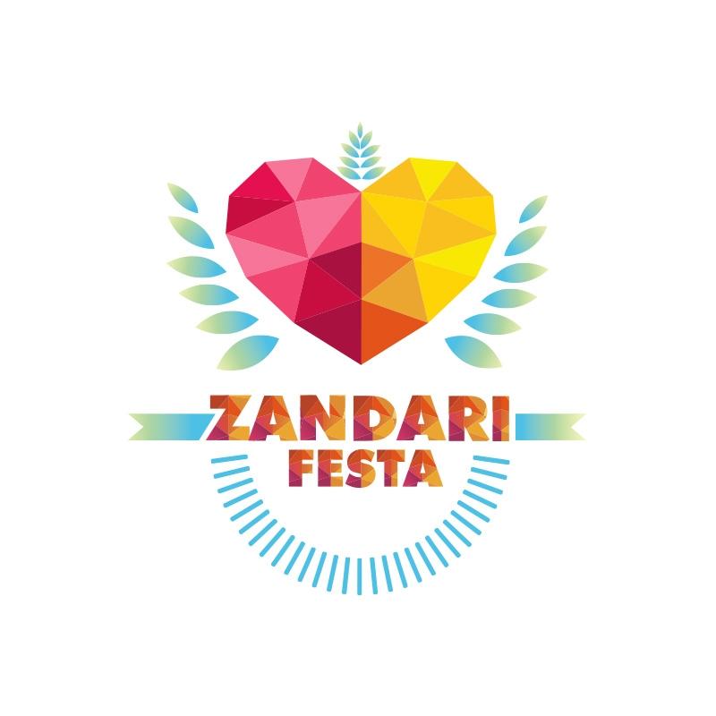 Zandari Festa