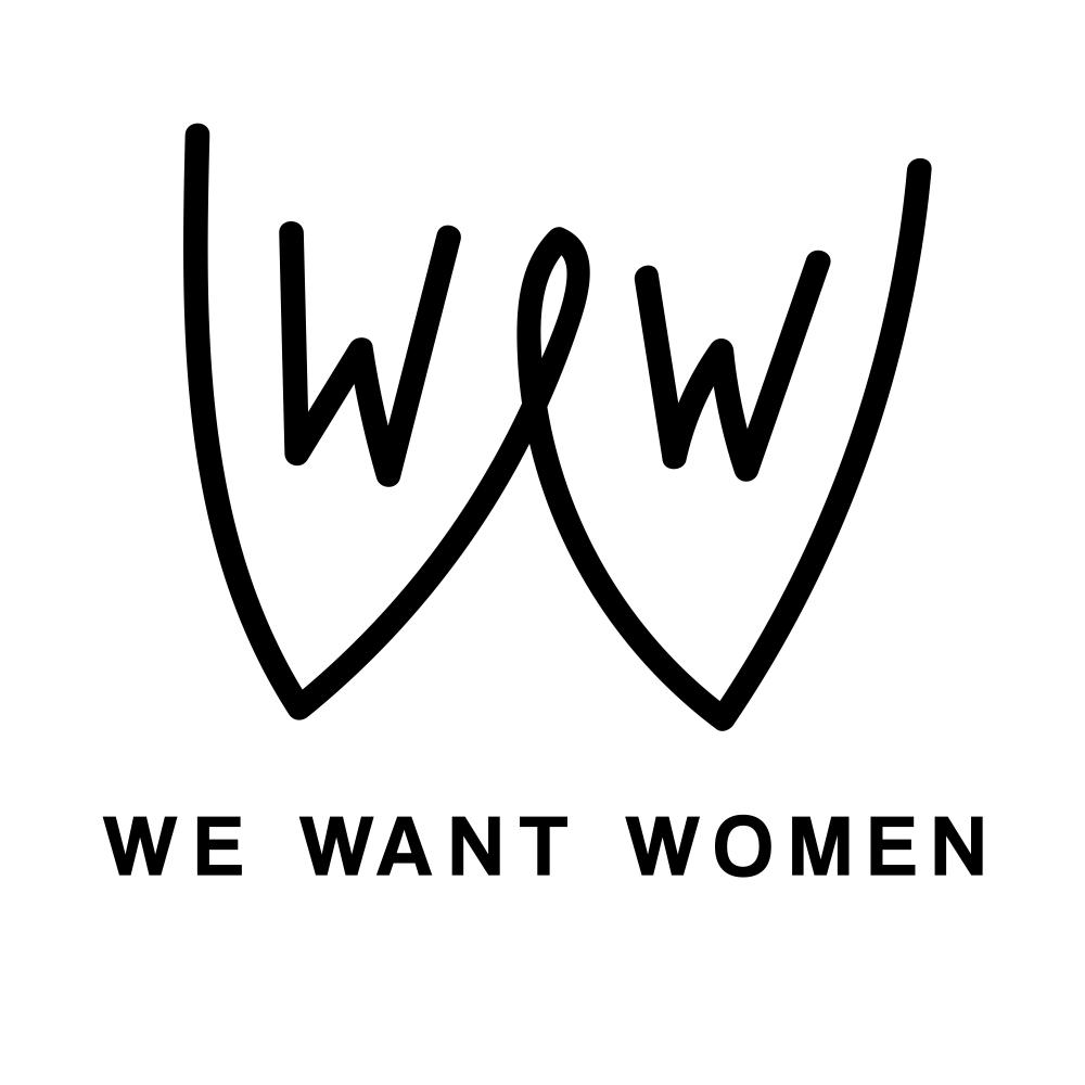 We Want Women