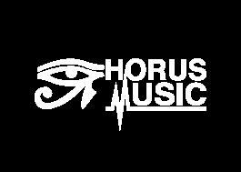 Horus Music