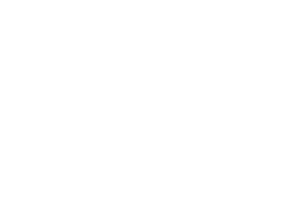 PPL Momentum Music Fund
